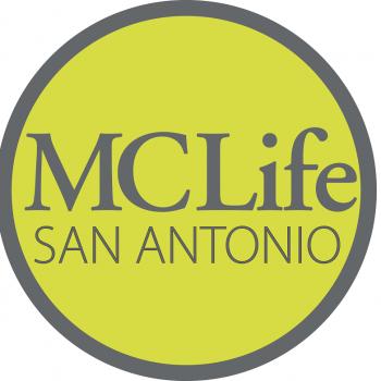 MCLife San Antonio - Grey on Green_2021